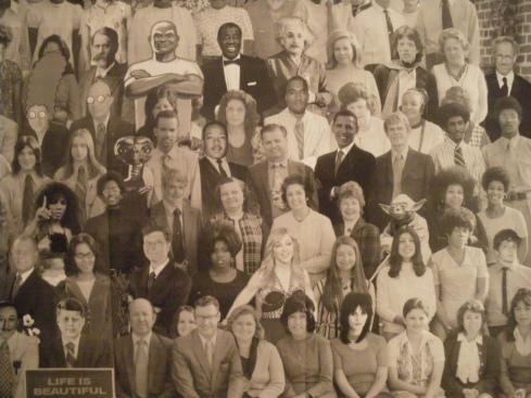 class portrait obama