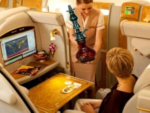 emirates_shisha