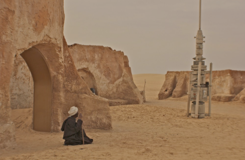 Star_Wars_set_Tunisia