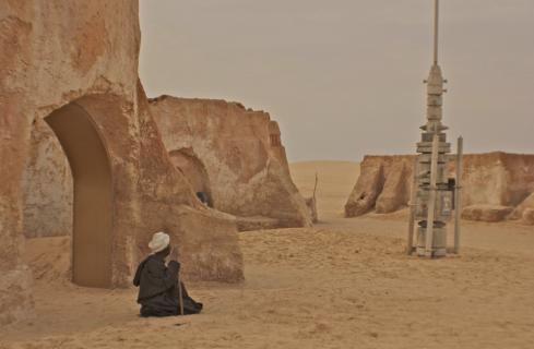 Star_Wars_set_Tunisia
